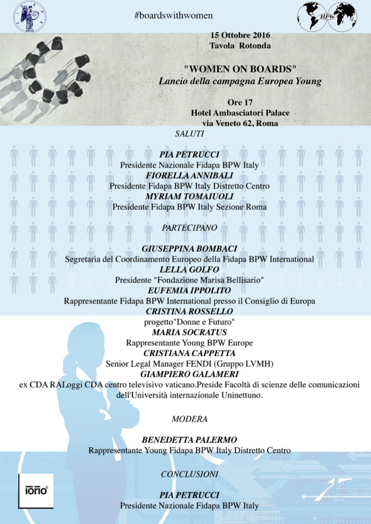 women-on-boards-15-ottobre-roma